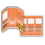 food_brochure_thumb