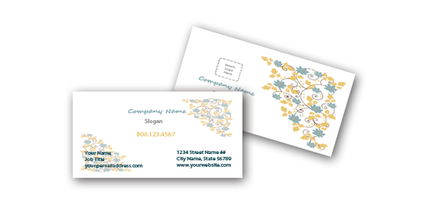 Microsoft business card images reverse search for Microsoft office business card templates